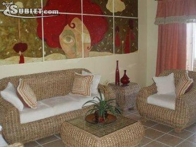 Image 2 furnished 2 bedroom Apartment for rent in Santo Domingo Este, Santo Domingo
