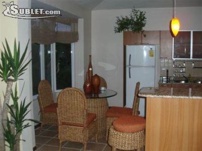 Image 3 furnished 2 bedroom Apartment for rent in Santo Domingo Este, Santo Domingo