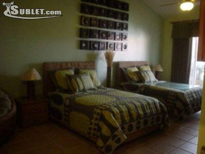 Image 4 furnished 2 bedroom Apartment for rent in Santo Domingo Este, Santo Domingo