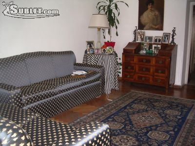 Image 1 furnished 3 bedroom Apartment for rent in Enna, Enna