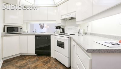 Image 9 furnished 2 bedroom Apartment for rent in Downtown, Toronto Area