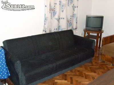 Image 10 furnished 3 bedroom Apartment for rent in Stari Grad, Belgrade
