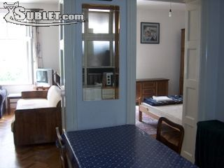 Image 4 furnished 3 bedroom Apartment for rent in Stari Grad, Belgrade