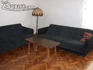 Image 5 furnished 3 bedroom Apartment for rent in Stari Grad, Belgrade