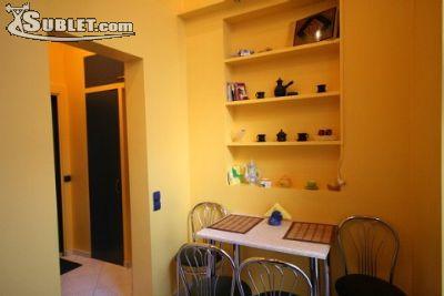 Image 3 furnished 1 bedroom Apartment for rent in Lviv, Lviv
