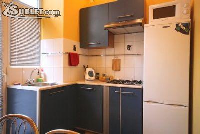 Image 4 furnished 1 bedroom Apartment for rent in Lviv, Lviv