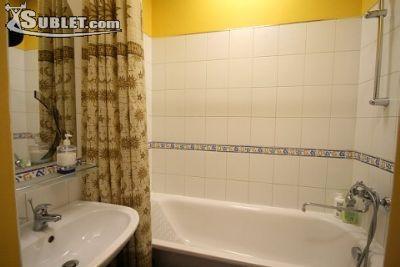 Image 5 furnished 1 bedroom Apartment for rent in Lviv, Lviv