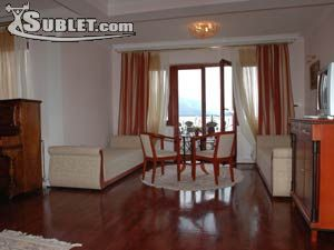 Image 1 furnished 4 bedroom Townhouse for rent in Ohrid, Southwestern