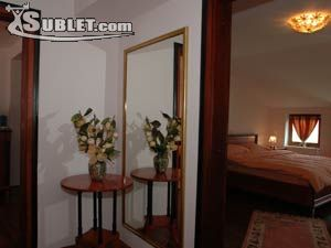 Image 3 furnished 4 bedroom Townhouse for rent in Ohrid, Southwestern