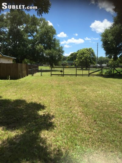 Image 2 Furnished room to rent in Longwood, Seminole (Altamonte) 5 bedroom House