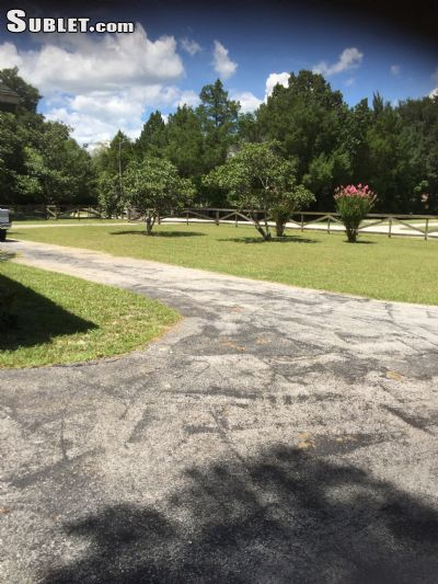 Image 3 Furnished room to rent in Longwood, Seminole (Altamonte) 5 bedroom House