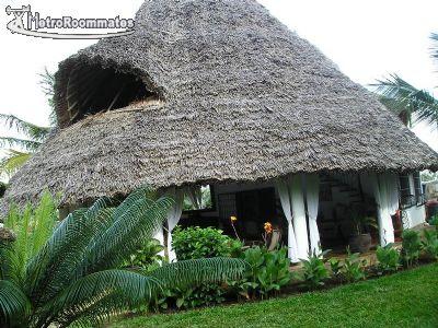 Kenya Room for rent
