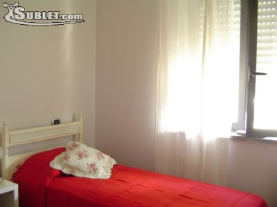 Image 3 furnished 2 bedroom Apartment for rent in Other Roma (province), Roma (Province)