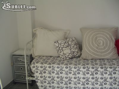 Image 5 furnished 2 bedroom Apartment for rent in Other Roma (province), Roma (Province)