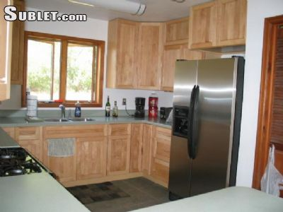 Image 7 furnished 4 bedroom House for rent in Cascade (Great Falls), Russell Country