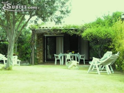 Image 1 furnished 2 bedroom House for rent in Other Roma (province), Roma (Province)