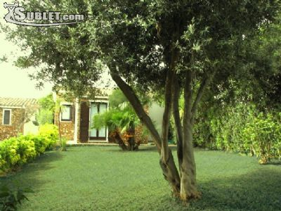 Image 2 furnished 2 bedroom House for rent in Other Roma (province), Roma (Province)