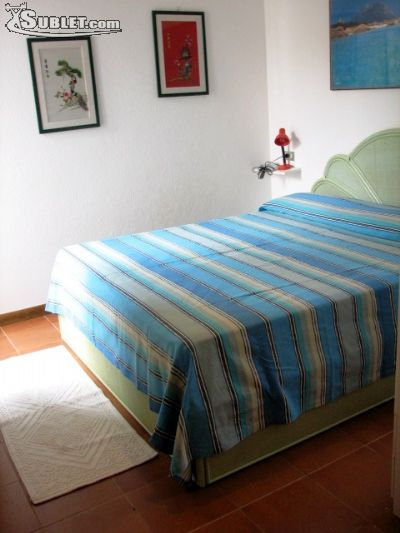 Image 3 furnished 2 bedroom House for rent in Other Roma (province), Roma (Province)