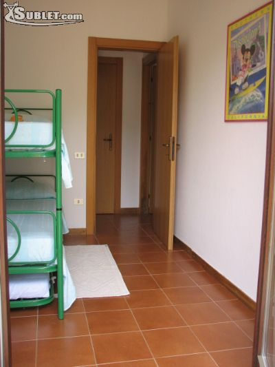 Image 4 furnished 2 bedroom House for rent in Other Roma (province), Roma (Province)