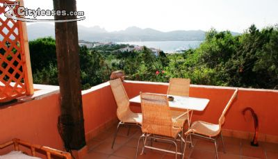 Image 3 furnished 2 bedroom Apartment for rent in Olbia, Olbia-Tempio