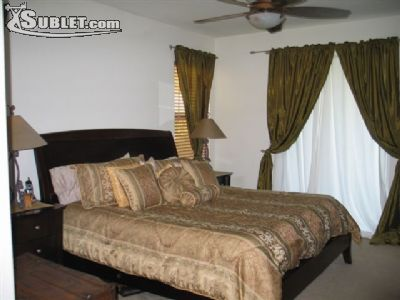 Image 2 furnished 3 bedroom House for rent in La Quinta, Southeast California