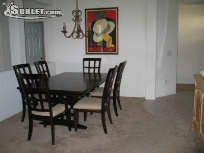 Image 4 furnished 3 bedroom House for rent in La Quinta, Southeast California