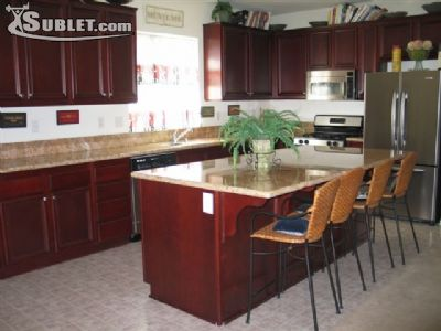 Image 5 furnished 3 bedroom House for rent in La Quinta, Southeast California