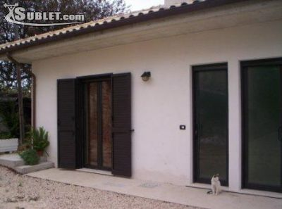 Image 1 either furnished or unfurnished 4 bedroom Hotel or B&B for rent in Francavilla al Mare, Chieti