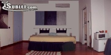 Image 1 furnished 1 bedroom Hotel or B&B for rent in Celio, Roma (City)