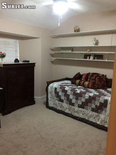 $1925 2 Other NW Houston NW Houston, Houston
