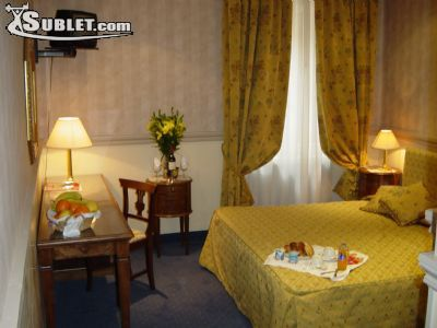 Image 1 furnished 5 bedroom Hotel or B&B for rent in Campo Marzio, Roma (City)