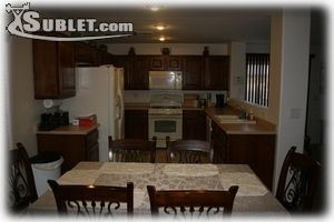 Image 3 furnished 4 bedroom House for rent in Las Vegas, Las Vegas Area