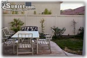 Image 5 furnished 4 bedroom House for rent in Las Vegas, Las Vegas Area