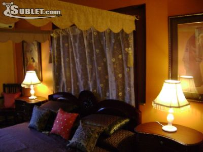 Image 2 furnished 2 bedroom Hotel or B&B for rent in Kolkata, West Bengal