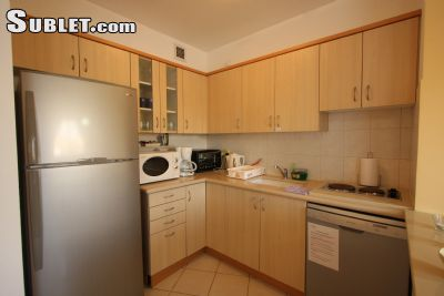 Image 10 furnished 2 bedroom Apartment for rent in Herzliyya, Tel Aviv