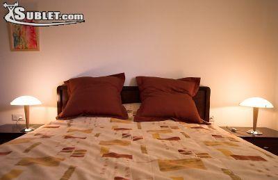 Image 5 furnished 2 bedroom Apartment for rent in Herzliyya, Tel Aviv