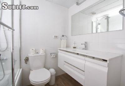 Image 8 furnished 2 bedroom Apartment for rent in Herzliyya, Tel Aviv