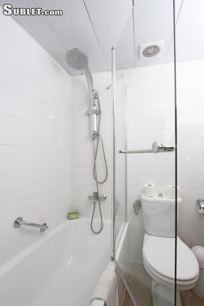 Image 9 furnished 2 bedroom Apartment for rent in Herzliyya, Tel Aviv
