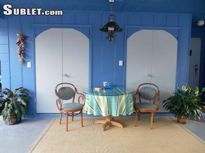 Image 2 furnished 2 bedroom House for rent in Altamonte Springs, Seminole (Altamonte)