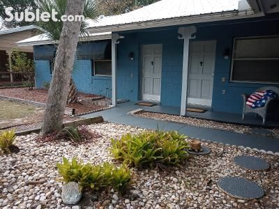 Image 4 furnished 2 bedroom House for rent in Altamonte Springs, Seminole (Altamonte)