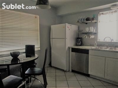 Image 9 furnished 2 bedroom House for rent in Altamonte Springs, Seminole (Altamonte)