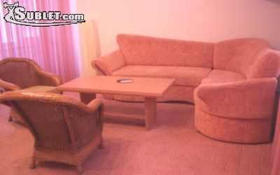 Riga Room for rent