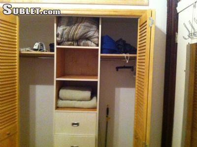 Image 10 furnished 1 bedroom Apartment for rent in Upper West Side, Manhattan