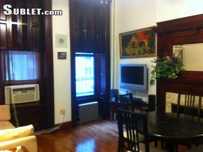 Image 8 Furnished 1 bedroom Apartment for rent in Upper West Side, Manhattan