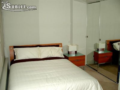 Image 6 Furnished room to rent in Rockdale, Southern Sydney 2 bedroom Apartment