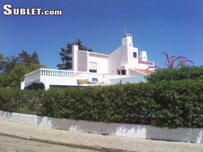 $114 5 Albufeira, Faro