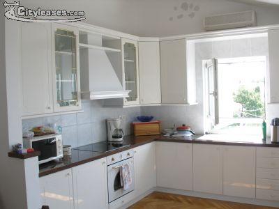 Image 4 furnished 2 bedroom Apartment for rent in Rijeka, Primorje Gorski Kotar
