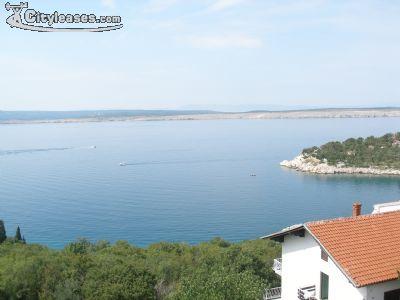 Image 5 furnished 2 bedroom Apartment for rent in Rijeka, Primorje Gorski Kotar