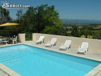 Image 2 furnished 4 bedroom House for rent in Other Aude, Aude