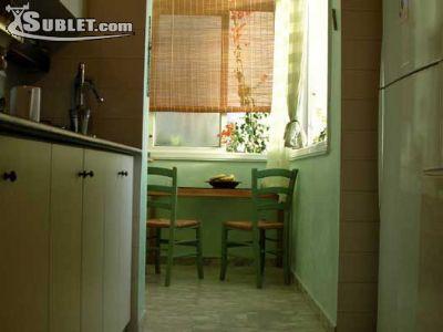 Image 4 furnished 2 bedroom Apartment for rent in Tel Aviv-Yafo, Tel Aviv